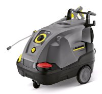 Автомойка Karcher HDS 8/18-4 C EU-I Easy!Force/Easy!Lock